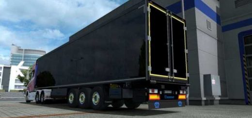 krone-trailers-paintable-parts-with-logos_1