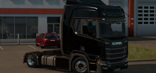low-deck-chassis-addon-for-scania-sr-nextgen-v1-4-1-32-x_2_17AS9.png