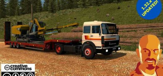 magirus-deutz-360m-fixed-edited-upgraded-ets2-1-32-x_2