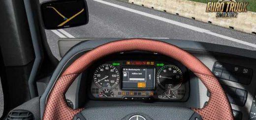 mercedes-mp3-dashboard-computer-1-32_1