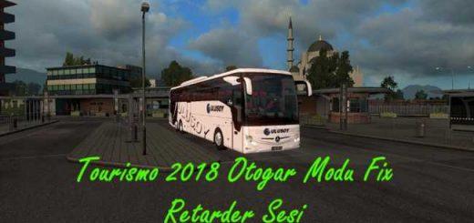 mercedes-tourismo-2018-bus-terminal-fix-retarder-sound-1-32_1