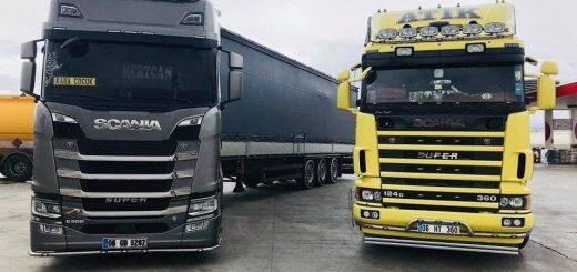 mertcan-kocak-s500-real-truck-v1-0_1_977V.jpg