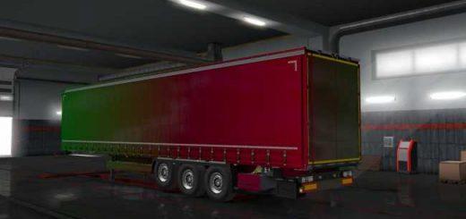 metallic-for-krone-trailer-pack_1
