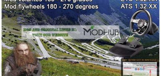 mod-for-steering-wheel-of-180-270-degrees-for-ets2-1-32-xx-1-32_1