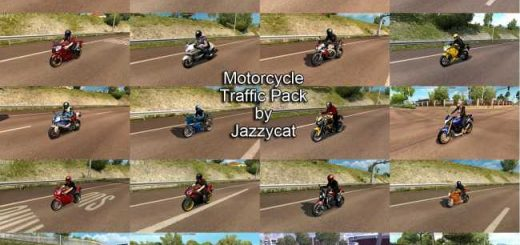 motorcycle-traffic-pack-by-jazzycat-v1-5_1