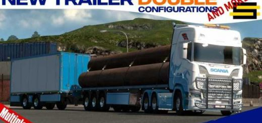 mp-new-trailer-double-configurations-and-more_1