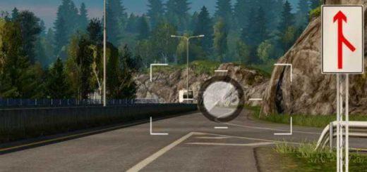 no-road-end-mod-1-32-2-beta_1