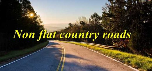 non-flat-country-roads-v-0-1-by-todor-alin-1-32_1
