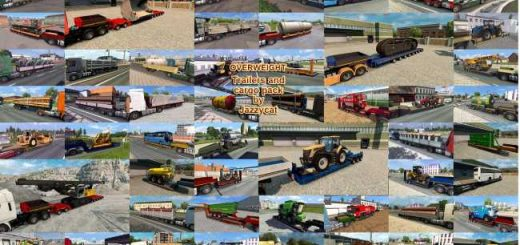 overweight-trailers-and-cargo-pack-by-jazzycat-v7-4-1_1