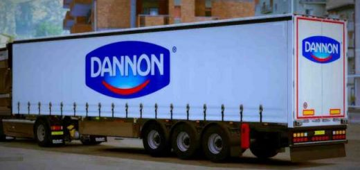 own-trailer-danone-for-ets2-1-32-x-1-32_1