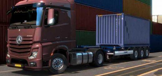 owned-boxliner-trailer-for-krone-dlc-1-32_1