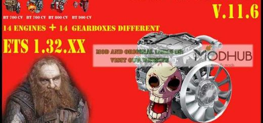 pack-powerful-engines-gearboxes-v-11-6-for-1-32-xx_1