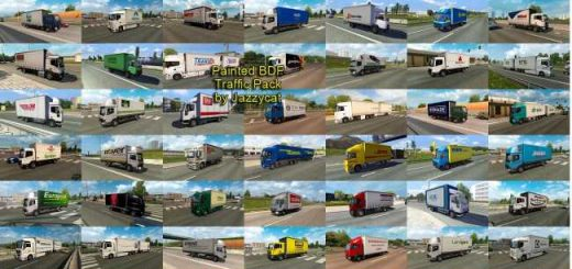 painted-bdf-traffic-pack-by-jazzycat-v3-6_1