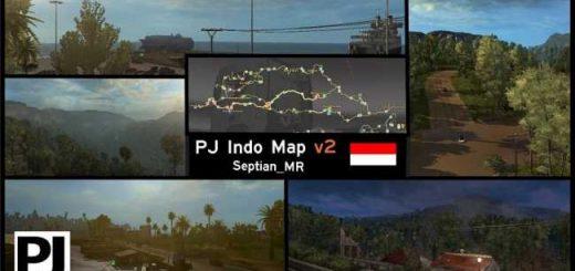 pj-indo-map-v-2-5_1