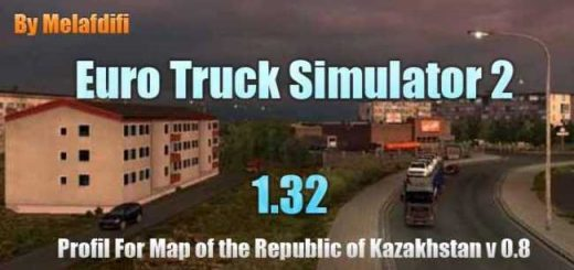 profil-for-map-of-the-republic-kazakhstan-v-0-8-for-ets2-1-32-1-32_1
