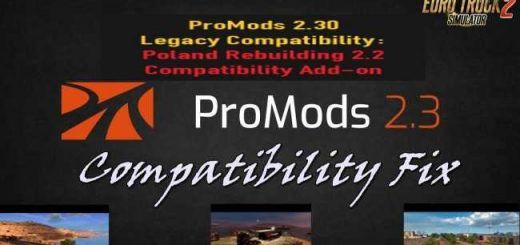 promods-2-30-legacy-comp-poland-rebuilding-2-2-compatibility-add-on_1