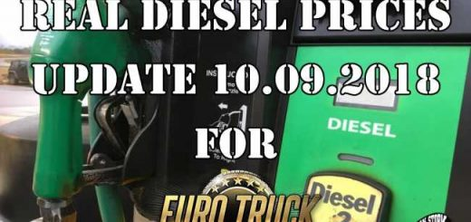 real-diesel-prices-for-euro-truck-simulator-2-map-upd-10-09-2018_1