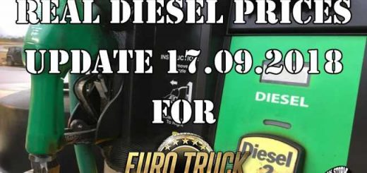 real-diesel-prices-for-euro-truck-simulator-2-map-upd-17-09-2018_1