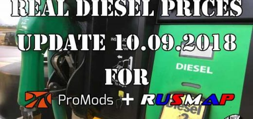 real-diesel-prices-for-promods-map-2-30-rusmap-1-8-1-upd-10-09-2018_1