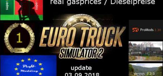 reale-gaspricesdieselpreise-update-03-09-3-1_1