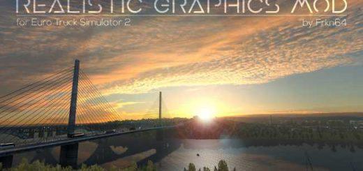 realistic-graphics-mod-v2-1-4_3
