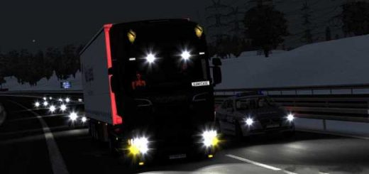 realistic-lights-for-ets2-1-32_1