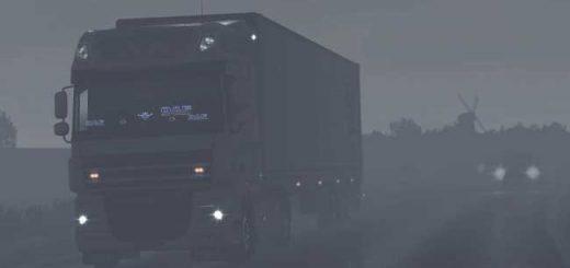 realistic-rain-fog-thunder-sounds-v-3-8_1