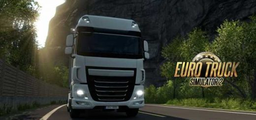 realistic-remap-832hp-for-scania-sr-1-0_1