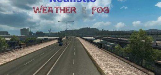 realistic-weather-fog-v3-4-updated-links_1