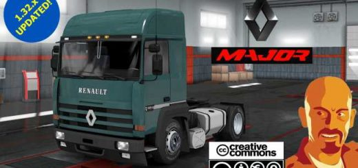 renault-major-edited-ets2-1-32-x_1