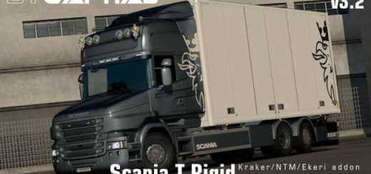 rigid-chassis-for-rjl-scania-t-t4-bycapital-v-3-2_1