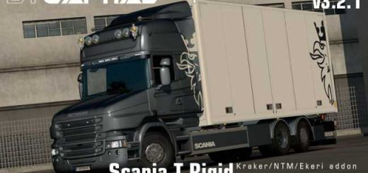 rigid-chassis-for-rjl-scania-t-t4-bycapital-v3-2-1_1