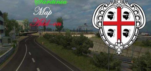 sardinia-map-add-on-v0-9-1-32_1