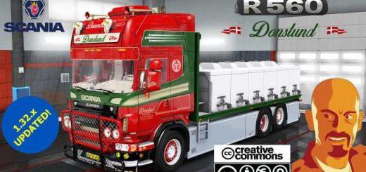 scania-donslund-trailer-ets2-1-32-x_1