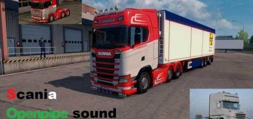 scania-openpipe-sound-1-31-x_1