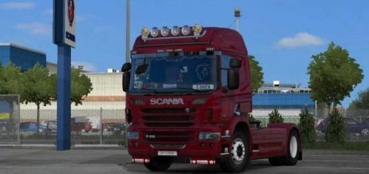 scania-p-standalone-gt-mike-port-1-5-1-32-1-32_1