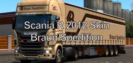 scania-skin-braun-spedition-v1_1