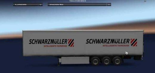 schwarzmuller-white-trailer_1