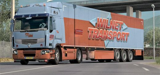 scs-company-skins-trailers-ownership-1-32_2_DCA9.jpg
