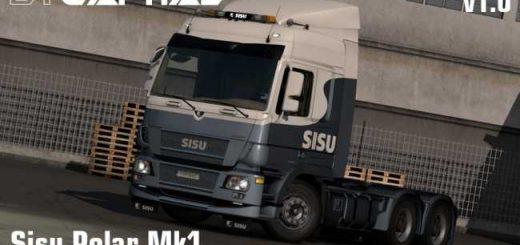 sisu-polar-mk1-bycapital-v1-0_1