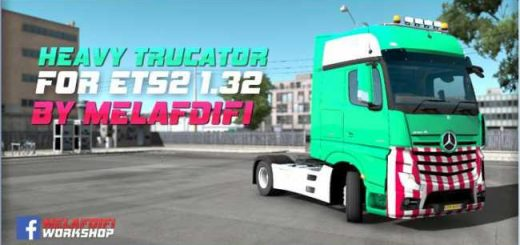 skin-heavy-trucktor-for-ets2-1-32-1-32_1