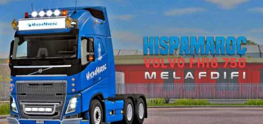 skin-hispamaroc-for-ets2-1-32-1-32_1