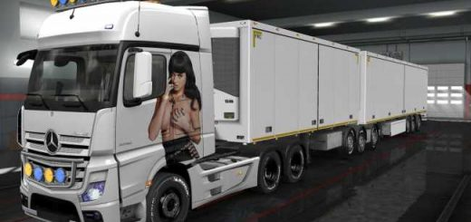 skin-mercedes-benz-actros-mp4-katy-perry-all-versions_1