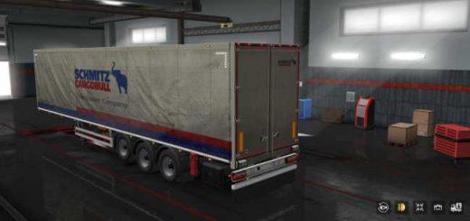 skin-schmitz-for-its-trailer-version-1-0_1