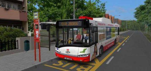 solaris-urbino-12-traffic-buses_1