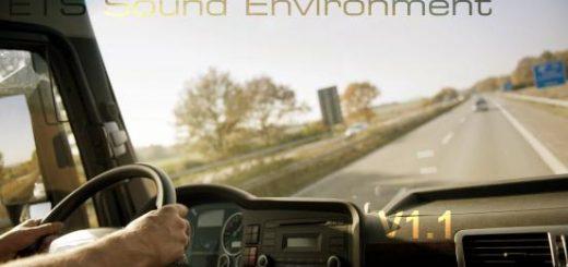 sound-environment-v-1-1_1
