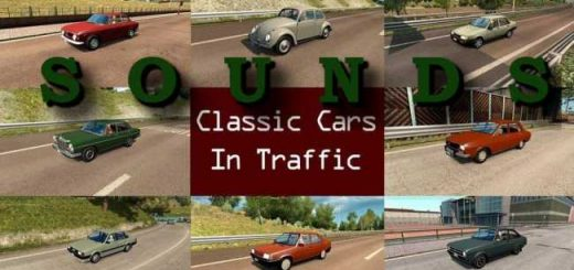 sounds-for-classic-cars-traffic-pack-by-trafficmaniac-v-1-5-1_1