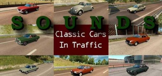 sounds-for-classic-cars-traffic-pack-by-trafficmaniac-v-1-5_1