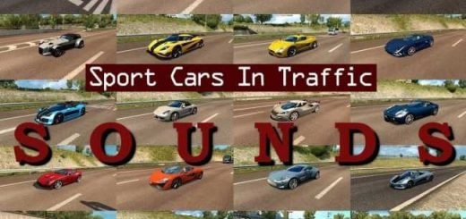 sounds-for-sport-cars-traffic-pack-by-trafficmaniac-v-1-8_1