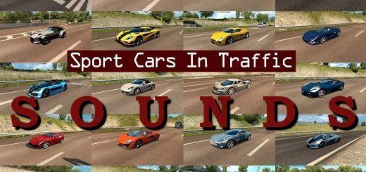 sounds-for-sport-cars-traffic-pack-by-trafficmaniac-v-1-8_1_9198E.jpg